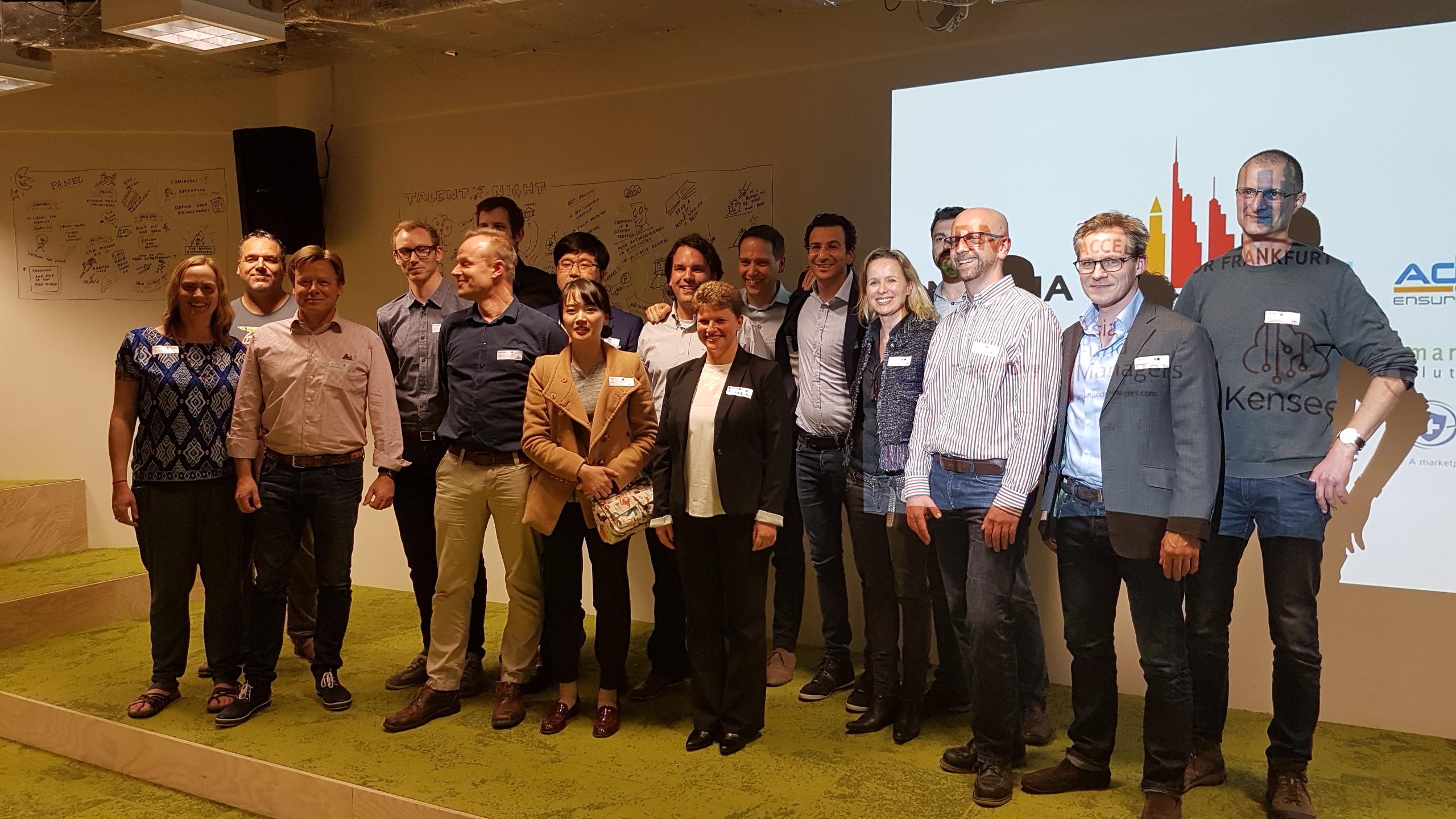 http://www.acceleratorfrankfurt.com/wp-content/uploads/2017/04/wave-2-group-picture.jpg
