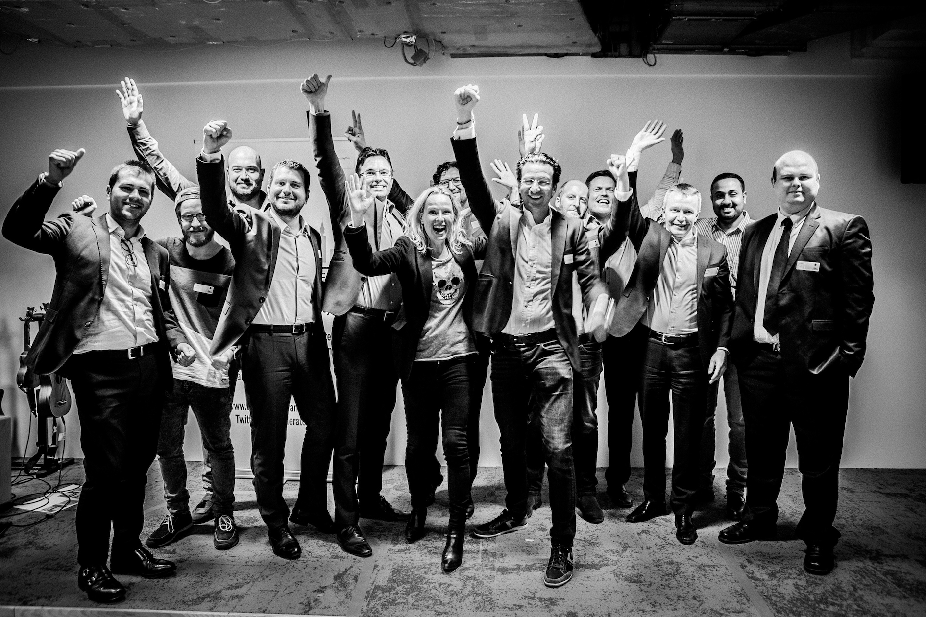 http://www.acceleratorfrankfurt.com/wp-content/uploads/2018/01/acc_1801_group_startups_3-2.jpg