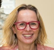 Maria Pennanen