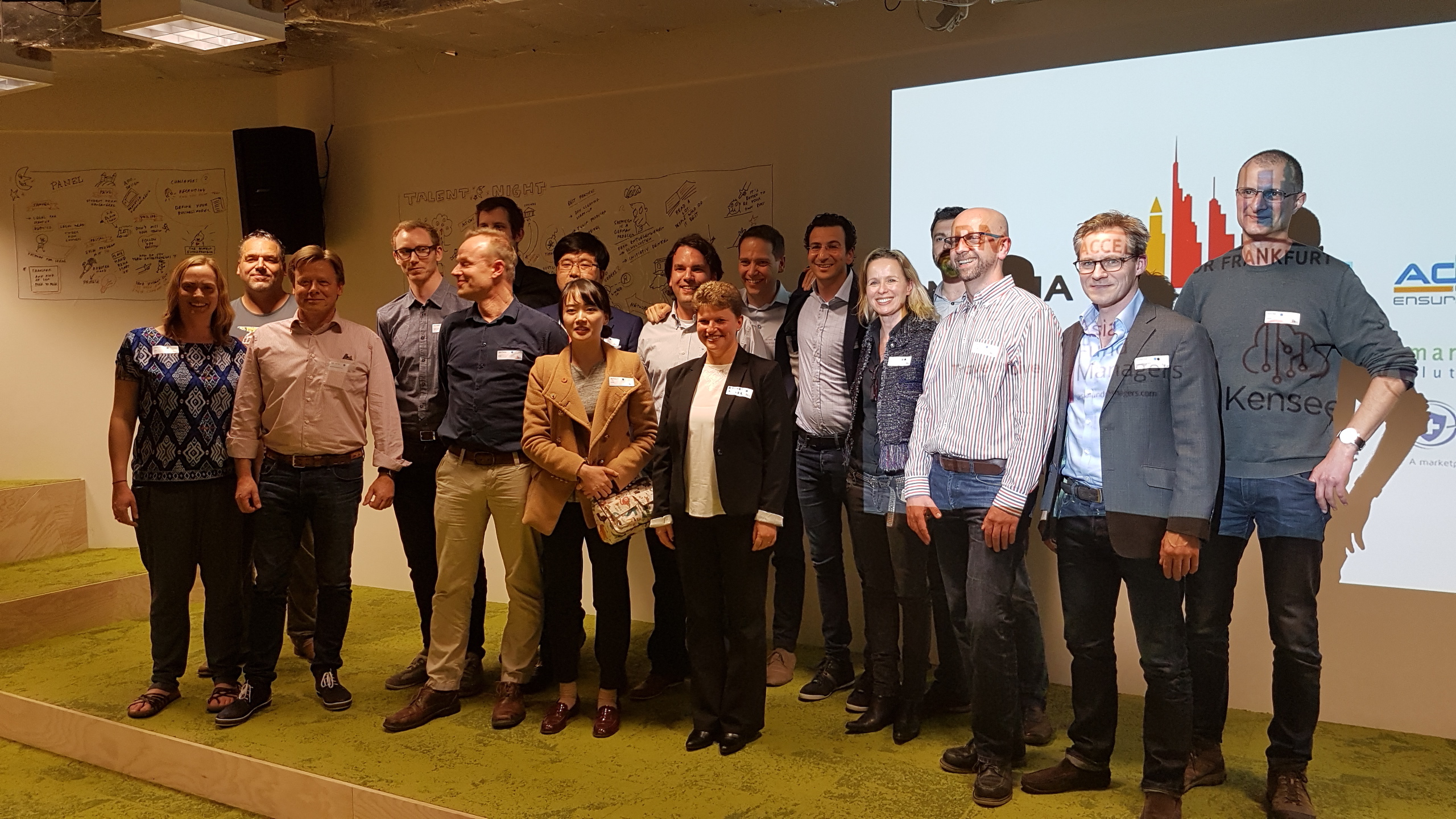 https://www.acceleratorfrankfurt.com/wp-content/uploads/2017/04/wave-2-group-picture.jpg