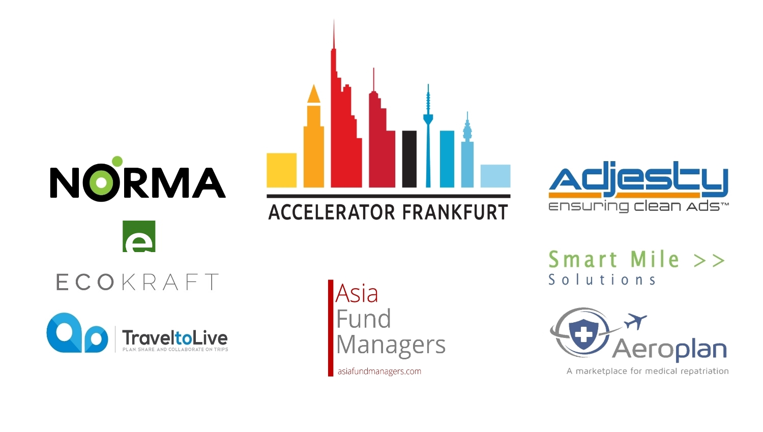 https://www.acceleratorfrankfurt.com/wp-content/uploads/2017/05/AF-second-wave-hor2.png