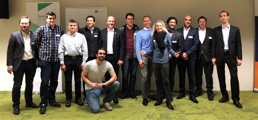 https://www.acceleratorfrankfurt.com/wp-content/uploads/2018/04/Group-Picture-April-2018.jpg