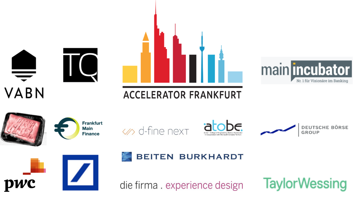 https://www.acceleratorfrankfurt.com/wp-content/uploads/2018/08/Screen-Shot-2017-01-15-at-12.15.21.png