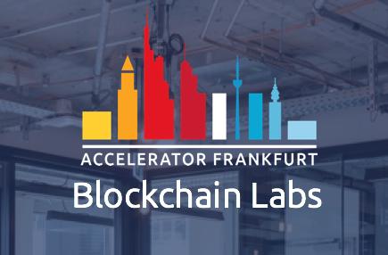https://www.acceleratorfrankfurt.com/wp-content/uploads/2019/06/BL-small.png