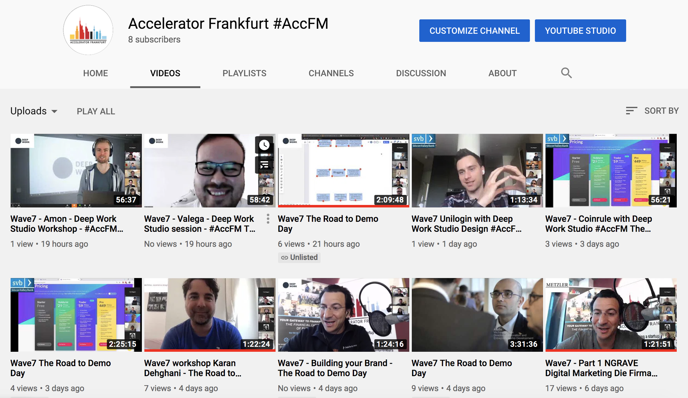 https://www.acceleratorfrankfurt.com/wp-content/uploads/2020/05/youtube1.png