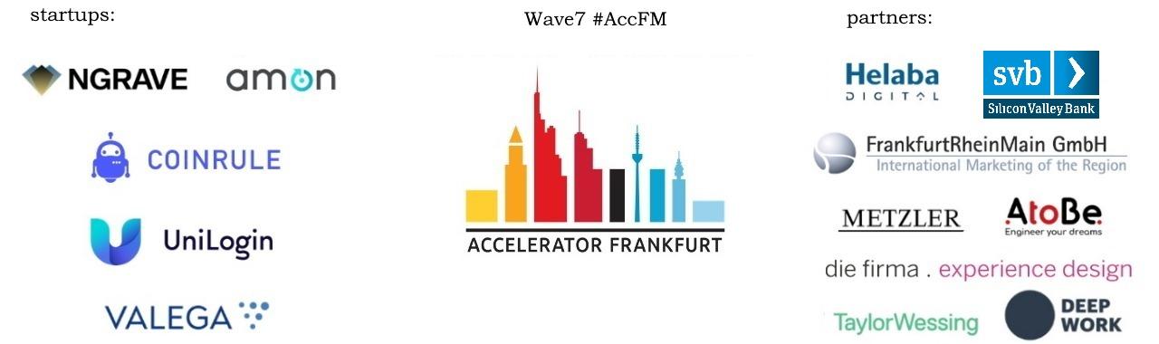 https://www.acceleratorfrankfurt.com/wp-content/uploads/2020/06/IMG-20200520-WA0038-1.jpg
