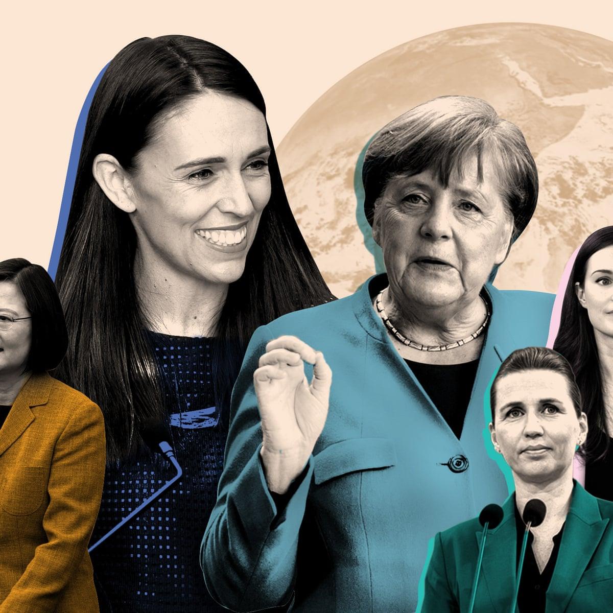 https://www.acceleratorfrankfurt.com/wp-content/uploads/2020/08/2560.jpg