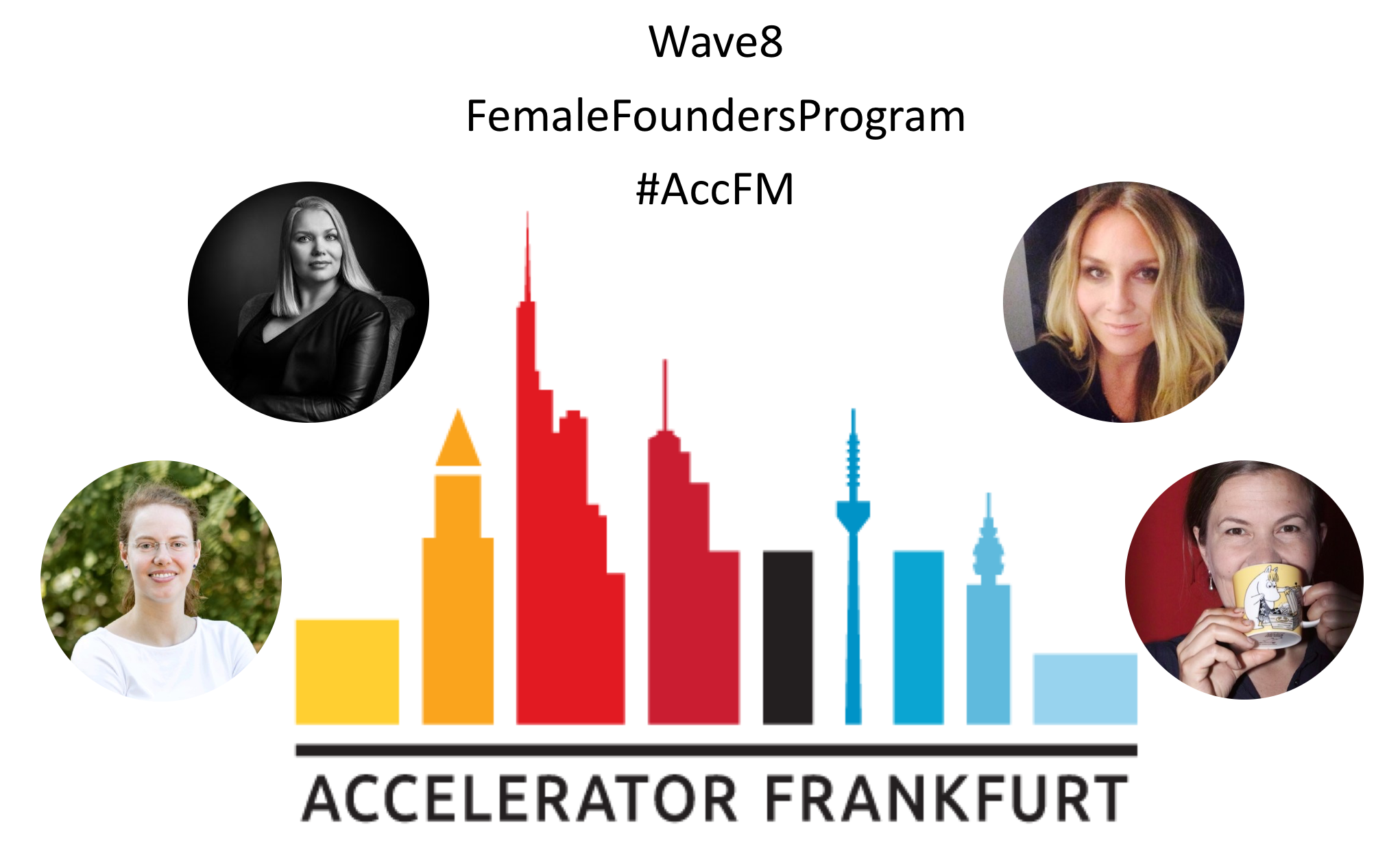 https://www.acceleratorfrankfurt.com/wp-content/uploads/2020/10/logo-Wave8-female.png