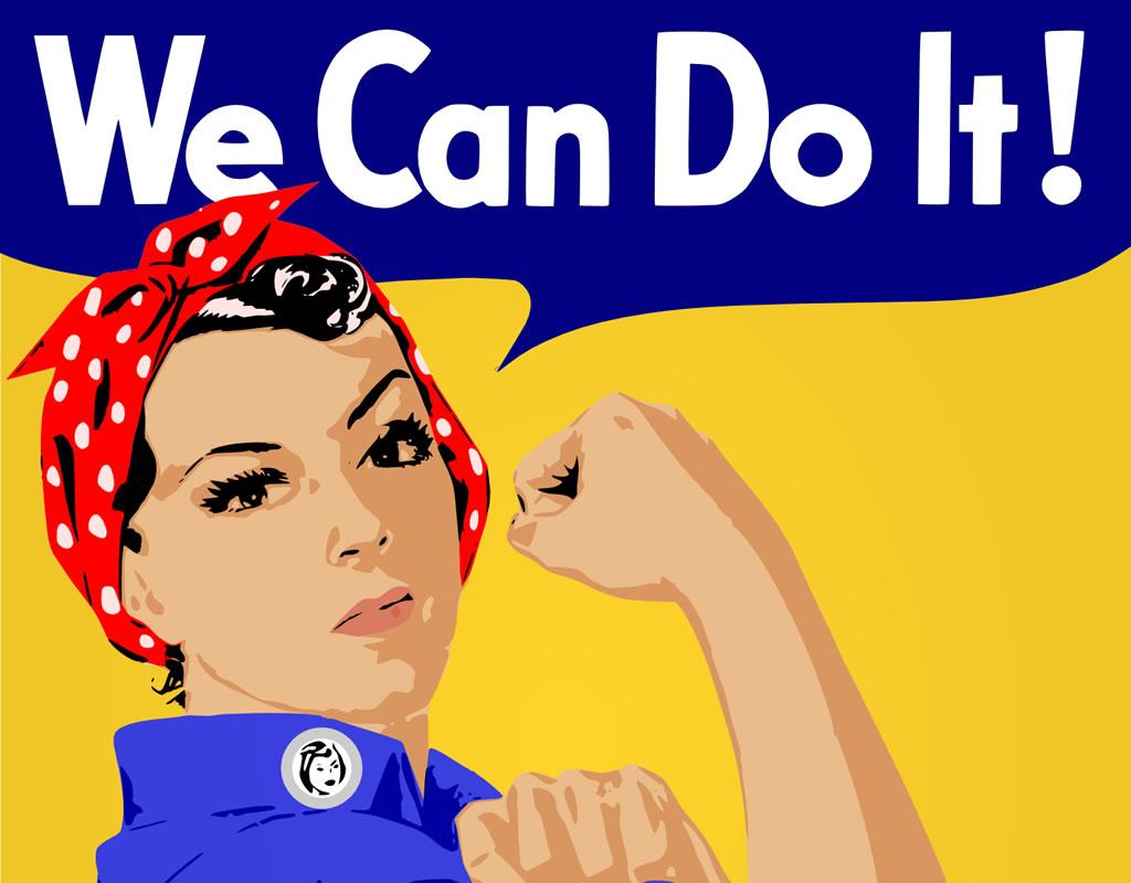 https://www.acceleratorfrankfurt.com/wp-content/uploads/2021/05/wave9-women-power.jpeg